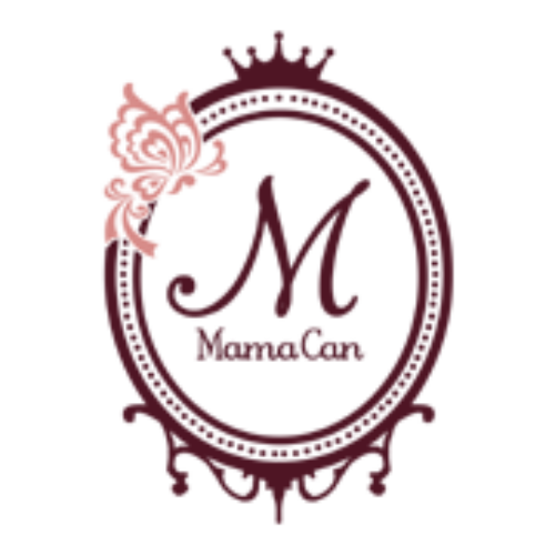 NPO法人MamaCan